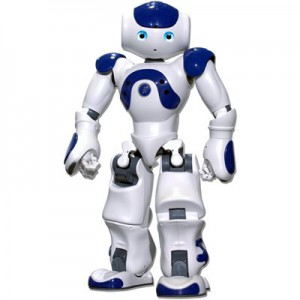 aldebaran_robotics_nao_academic_robot_vplus_b