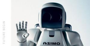 robot-0005