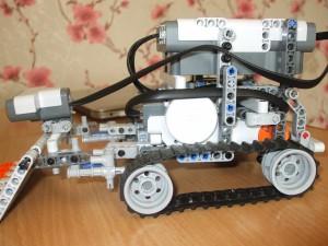 DSCF8857