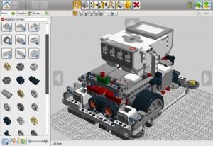 1484738969_lego-digital-designer_scr5