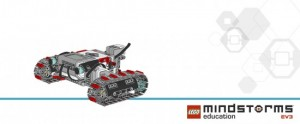 45544_45560_tankbot-550x227