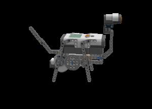 walkrobo05